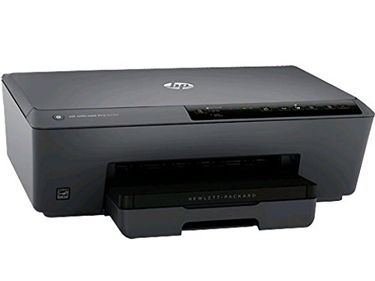 HP Officejet Pro 6230 Eprinter Price in India