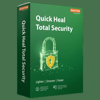 Quick Heal Anti Virus 2015 3 User 1 Year Price in India