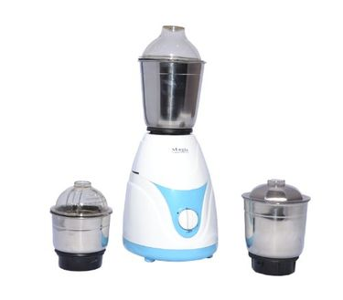 Magic Surya Nano 450W Mixer Grinder Price in India
