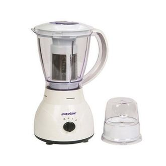 Euroline EL-296 450W Mixer Grinder Price in India