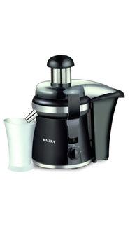 Baltra BJMG-103 450W Juicer Mixer Grinder Price in India