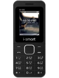 i-smart IS-100i Price in India