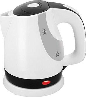 Sheffield Classic SH-7001 1L Electric Kettle Price in India
