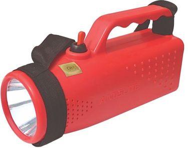 Andslite Nano Emergency Light Price in India