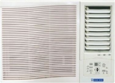 Blue Star 2WAE081YC 0.75 Ton 2 Star Window Air Conditioner Price in India