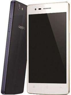 OPPO Neo 5 Dual SIM 16GB Price in India