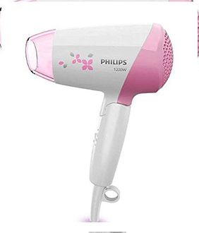 Philips HP8120/00 Professional Blazon Hair Dryer Price in India