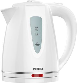 Usha 3315 1 Litre Electric Kettle Price in India