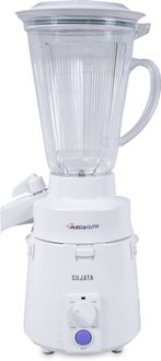 Sujata Megamix 810W Juice Extractor Price in India