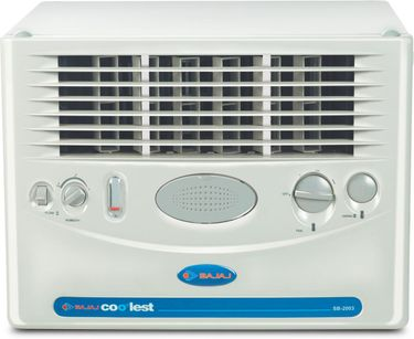 Bajaj SB2003 Room 32L Air Cooler Price in India