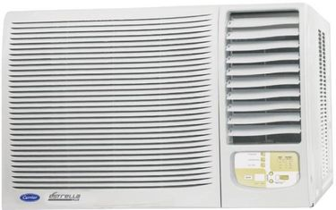 Carrier Midea Estrella Plus 1.5 Ton 3 Star Window Air Conditioner Price in India