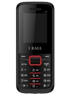 I Kall K88 Price in India