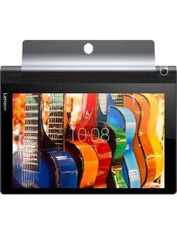 Lenovo Yoga Tab 3 10 WiFi Price in India