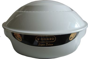 V-Guard VGSJW-50 Refrigerator Voltage Stabilizer Price in India