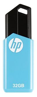 HP V150W 32 GB Pen Drive Price in India