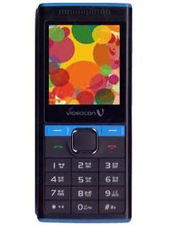 Videocon V1396 Price in India