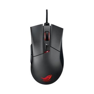 Asus ROG Gladius Wired Gaming Mouse Price in India