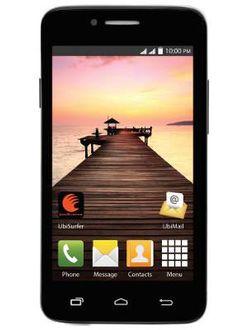 Datawind PocketSurfer 3G4 Plus Price in India