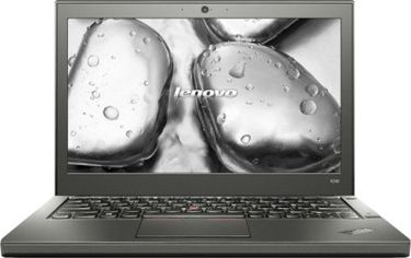 Lenovo ThinkPad X240 (20ALA0KWIG) Laptop Price in India
