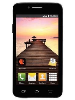 Datawind PocketSurfer 3G4Z Price in India