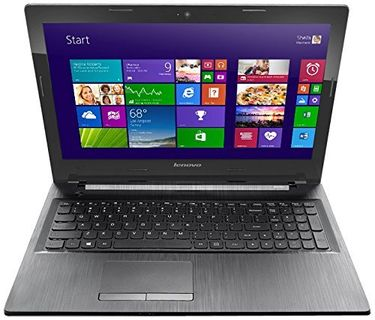 Lenovo G50-45 (80E3019EIH) Notebook Price in India