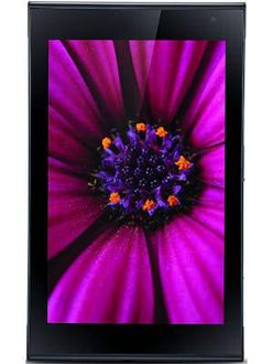 iBall Slide 3G Q81 Price in India