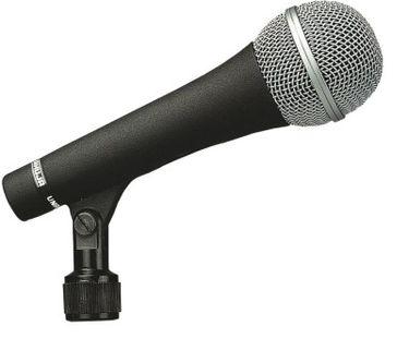Ahuja AUD-70XLR Microphone Price in India