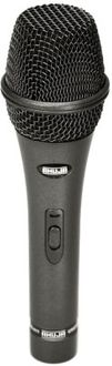 Ahuja ADM-411 Microphone Price in India