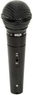 Ahuja AUD-101XLR Microphone Price in India