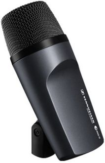 Sennheiser E 602 II Microphone Price in India