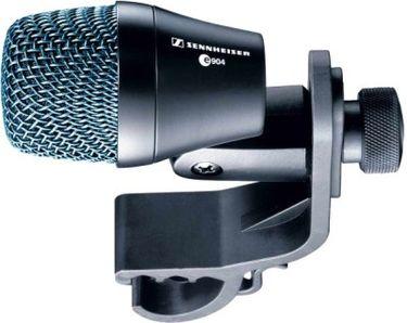 Sennheiser E904 Microphone Price in India