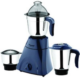 Butterfly Grand Plus 750W Mixer Grinder Price in India