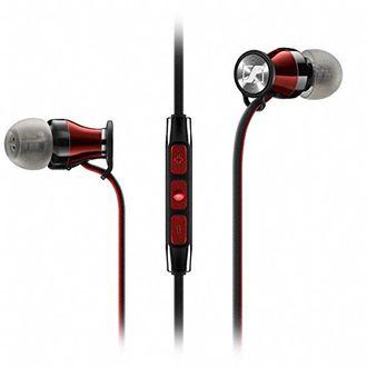 Sennheiser Momentum M2 IEG In the Ear Headset Price in India