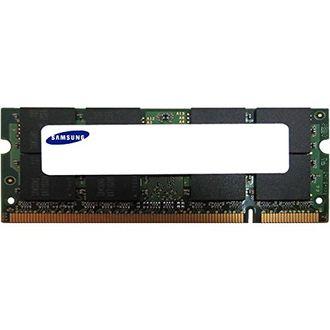 Samsung M471B5273CH0-YK0 4GB DDR3 Ram Price in India