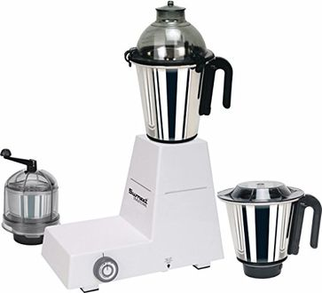 Sumeet Traditional Domestic DXE Mixer Grinder Price in India