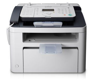 Canon L-170 Multifunction Printer Price in India