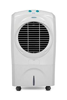 Symphony Siesta 70 Desert 70L Air Cooler Price in India