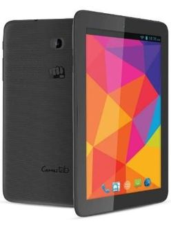 Micromax Canvas Tab P290 Price in India