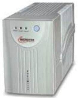 Microtek Line Interactive TwinGuard + 1000 VA UPS Price in India