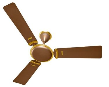 Usha Exxo 3 Blade (1200mm) Ceiling Fan Price in India