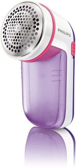 Philips GC 026 Fabric Shaver Price in India