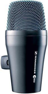 Sennheiser E 902 Microphone Price in India