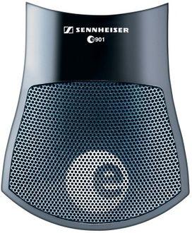 Sennheiser E 901 Microphone Price in India