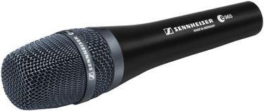 Sennheiser E 965 Microphone Price in India