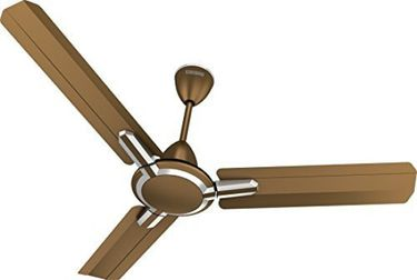 Standard Cruiser 3 Blade (1200mm) Ceiling Fan Price in India