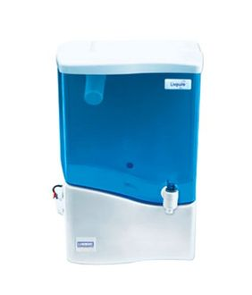 Livpure BioCare 6 Litres RO+UF Water Purifier Price in India