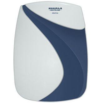 Maharaja Whiteline Clemio 3 Litre Instant Water Geyser Price in India