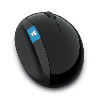 Microsoft L6V-00001 Mouse Price in India
