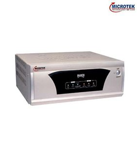Microtek UPS-EB 865 VA Inverter Price in India