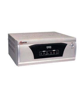 Microtek UPS-EB 2000 VA Inverter Price in India